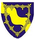 CAMBRIDGESHIRE CC ARMS 1 (2)