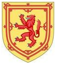 SCOTTISH ARMS (2)
