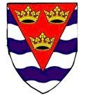 ISLE OF ELY CC ARMS (2)