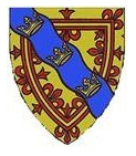 CAMBRIDGESHIRE CC ARMS 2 (2)