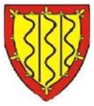 CAMBRIDGESHIRE CC ARMS 3 (2)