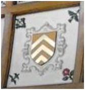 Ceiling Glamorgan (2)