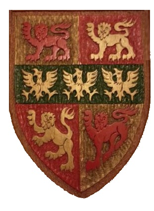 CCC ARMS (2)