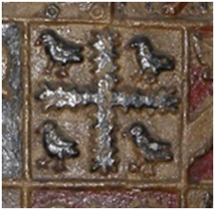 HOLYWELL (2)