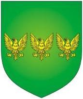 O G ARMS (2)