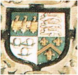 CHURCH ARMS 2 (2)