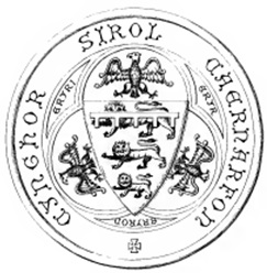 CCC SEAL (2)