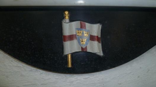 Kitchener Memorial 2 (2)