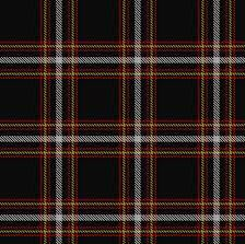 BLACK COUNTRY TARTAN (2)
