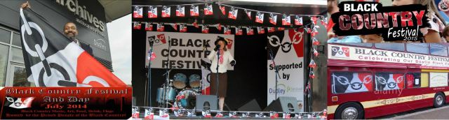 BLACK COUNTRY DAY (2)