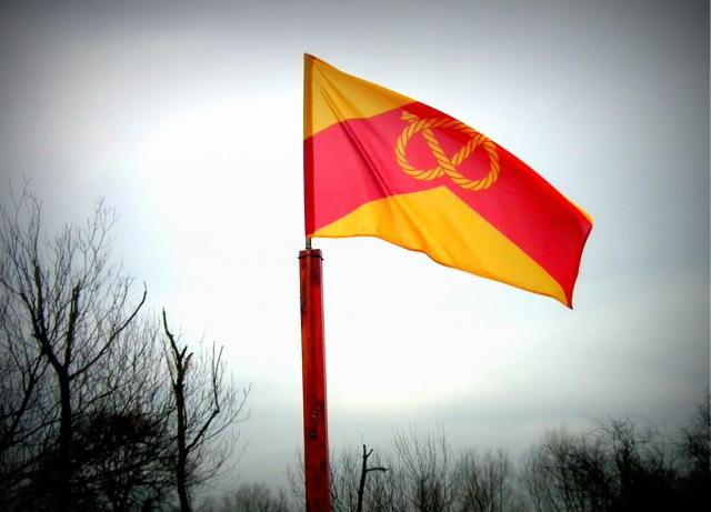Flag 4 (2)