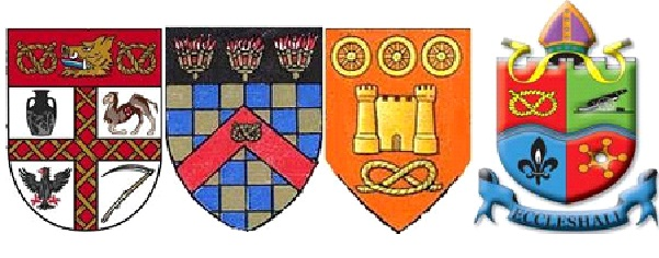 LOCAL ARMS (2)