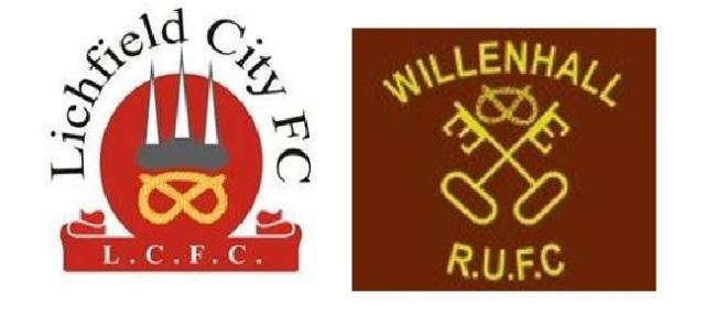WILLICH (2)