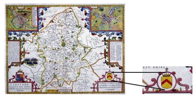 BLAEU MAP (2)