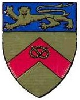 STAFFS COUNTY COUNCIL (2)