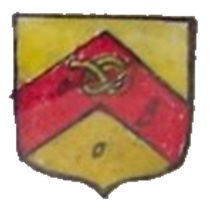 CHEVRON SHIELD (2)