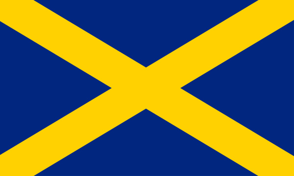mercia-flag