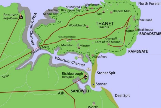 thanet.png