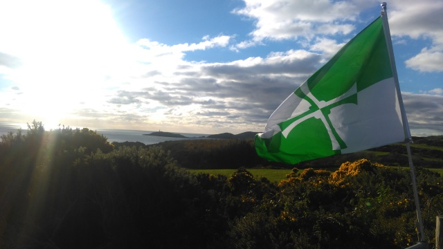 south-looking-at-ross-headland-and-little-ross-island-across-kirkcudbright-bay-from-balmae