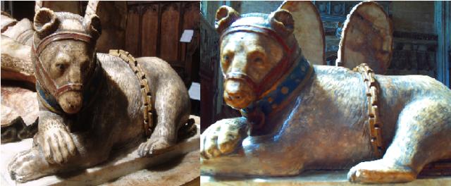 ambrose-tomb-bear