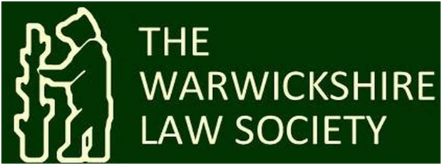 LAW SOCIETY (2)