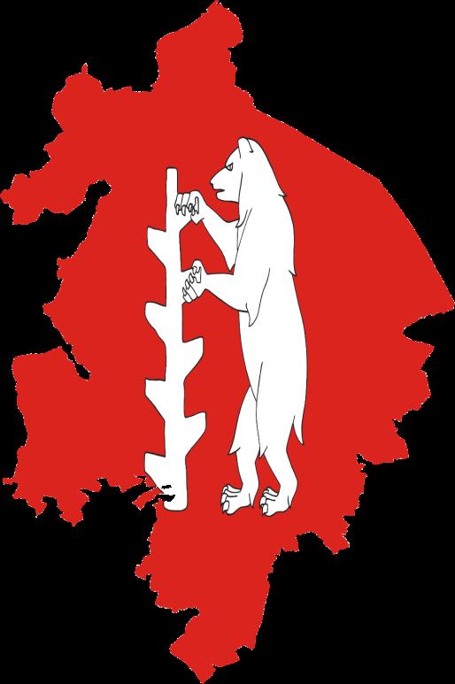 Warwickshire.png