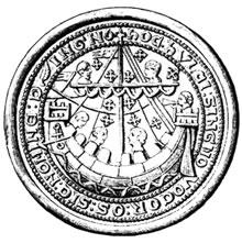 13th-century-borough-seal-of-new-shoreham