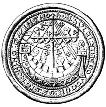 13th-century-borough-seal-of-new-shoreham