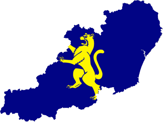 Aberdeenshire.png