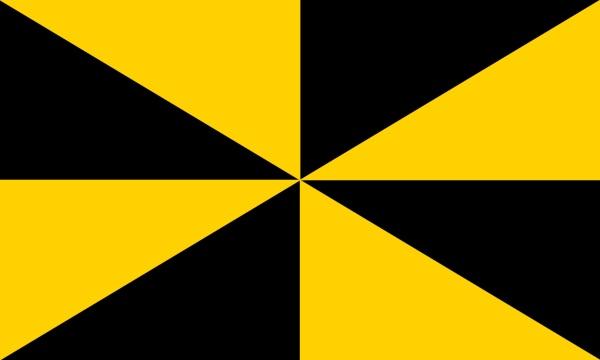 argyll-flag