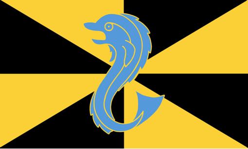 argyllshire