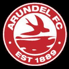 Arundel footballclub.png