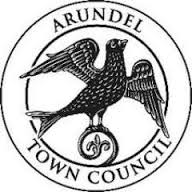 arundel-town-council