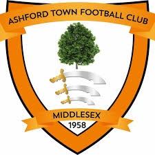 ashford-town
