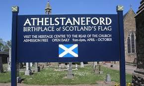 athelstaneford1