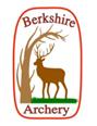 berks-arch