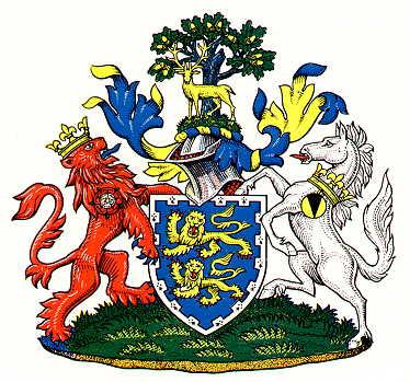 berkshire-cc-arms