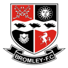bromley-fc