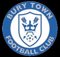 bury-town
