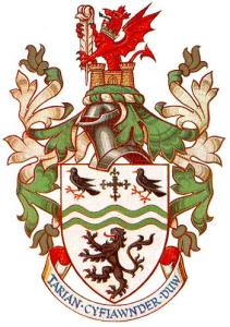 Clwyd-County-Council-1974-1996-211x300