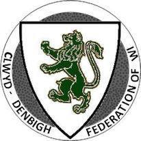 Clwyd-Denbigh-Federation-Chairman-substitute-image-of-the-federation-badge1