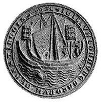 common-seal-of-the-barons-of-hastings