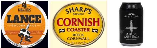 cornish1