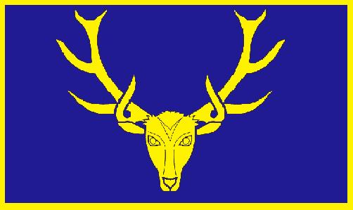 cromartyshire