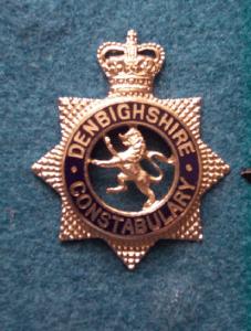 Denbighshire-Constabulary-227x300