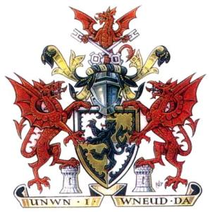 Denbighshire-County-Council-1996--298x300