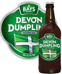 devon-dumpling