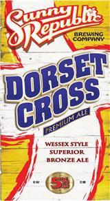 dorset-cross