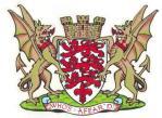 Dorset_County_Council