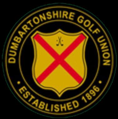 Dum Golf.png